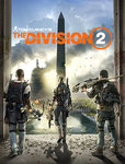 division2_cover.jpg