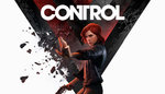 Control_cover.jpg