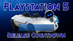 PlayStation-5-final01.jpg