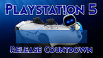 PlayStation-5-final02.jpg