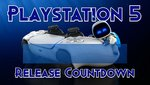 PlayStation-5-final03.jpg