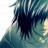 ryo_aska