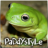 PaDdYsTyLe