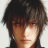 Sasuke_7